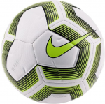 Nike Strike Pro Team Ball size 4 Labda