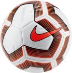Nike NK STRK PRO TM - SIZE 4 Labda