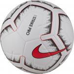 NK STRK PRO - SIZE 5 FIFA