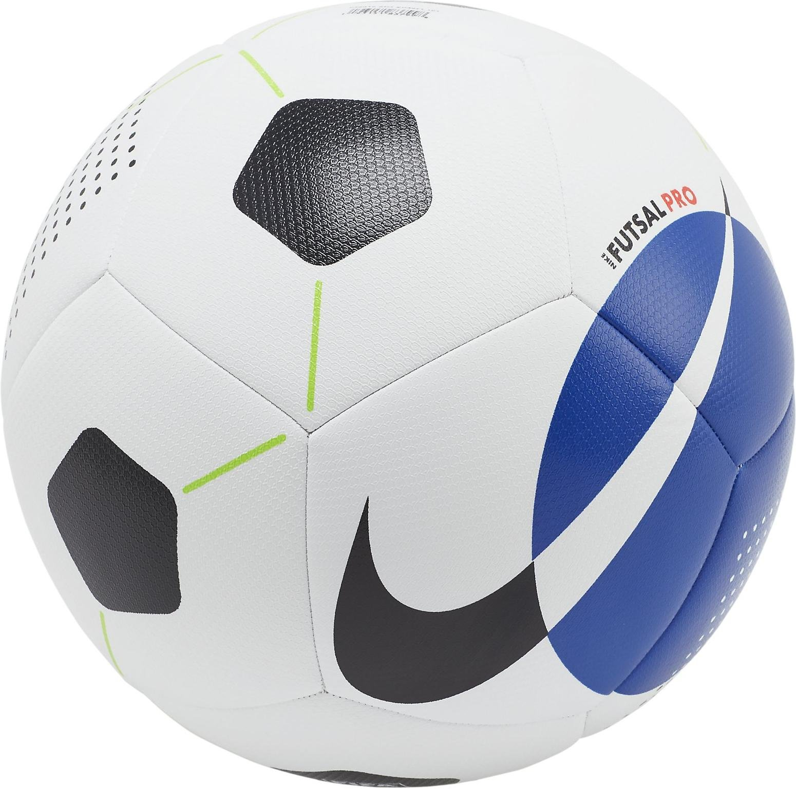 Balón Nike NK FUTSAL PRO