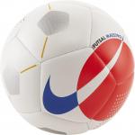 Nike NK FUTSAL MAESTRO Labda