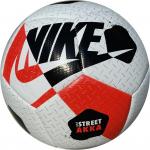 Nike NK STREET AKKA Labda