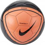 Nike NK PHANTOM VSN Labda