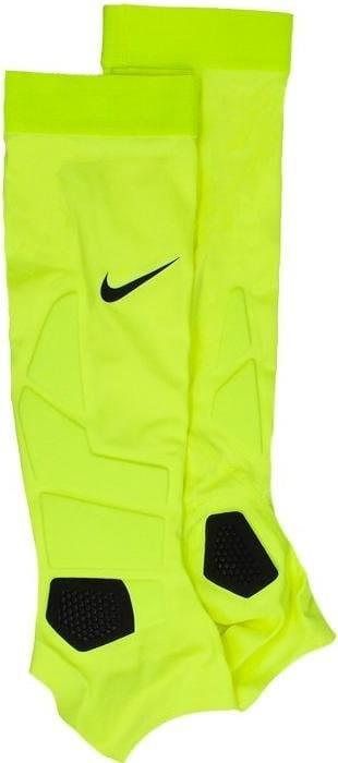 Aparatori Nike Guard Hypstrong