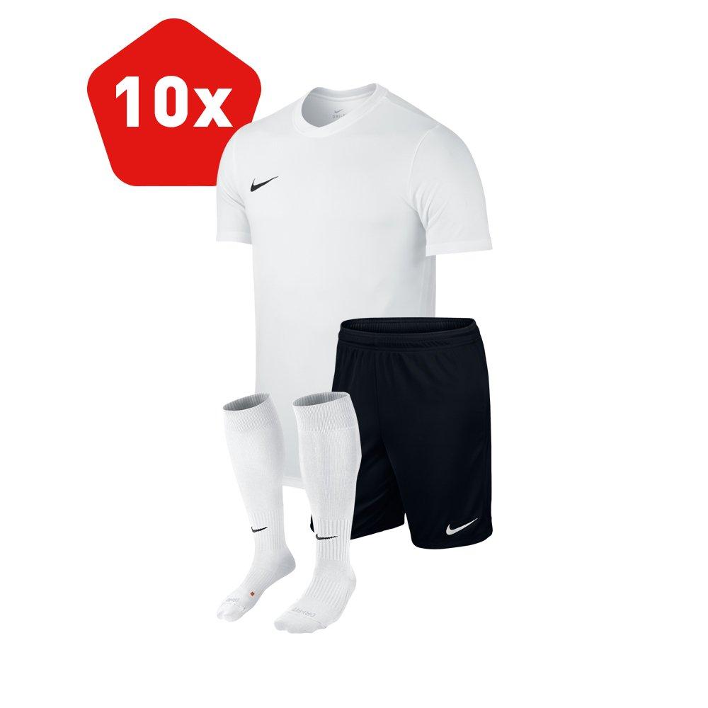 Souprava Nike Park VI
