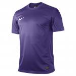 Souprava Nike Park VI – 2