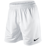 Souprava Nike Park VI – 3