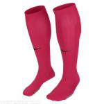 Souprava Nike Park VI – 4