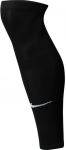 U NK STRIKE LEG SLEEVE