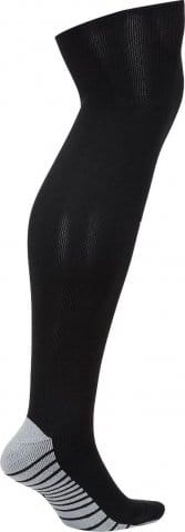eficiencia ozono pimienta  Football socks Jordan PSG U STAD OTC SOCK 4R 19 - Top4Football.com
