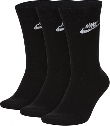 Calcetines Nike U NK NSW EVRY ESSENTIAL CREW
