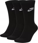 Nike U NK NSW EVRY ESSENTIAL CREW Zoknik