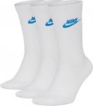 Ponožky Nike U NK NSW EVRY ESSENTIAL CREW