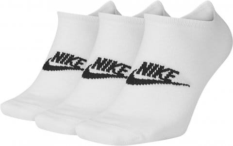 Chaussettes Nike U NK NSW EVERYDAY ESSENTIAL NS