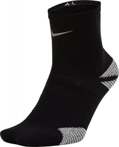 Calcetines Nike U RACING ANKLE