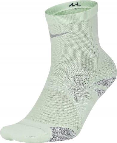 Ponožky Nike U RACING ANKLE