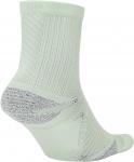 Socken Nike U RACING ANKLE