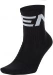 Ponožky Nike W N AIR ANKLE - 2PR PRO
