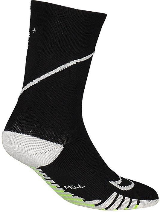 Nike U NK SQUAD CREW - CANVAS Zoknik