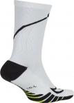 Socks Nike U NK SQUAD CREW - CANVAS