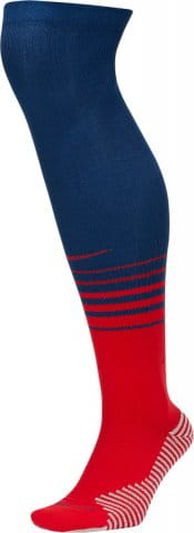 M NK ATLETICO MADRID STADIUM AWAY DRY SOCK 2020/21