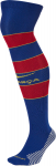 U NK FCB STADIUM HOME DRY SOCKS 2020/21