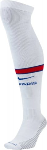 U NK PSG STADIUM AWAY DRY SOCKS 2020/21