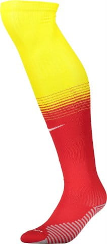 U NK RB LEIPZIG HOME DRY SOCKS 2020/21