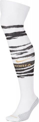 NK SOUTH KOREA SOCKS Away 2019/20