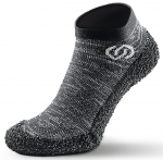 Ponožkoboty Skinners Skinners Athleisure Granite Grey