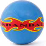 Urbanball Skyfire