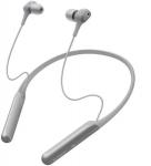 Sluchátka Sony Sony WI-C600N