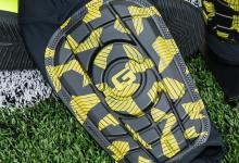 Chrániče G-Form Pro-S Compact