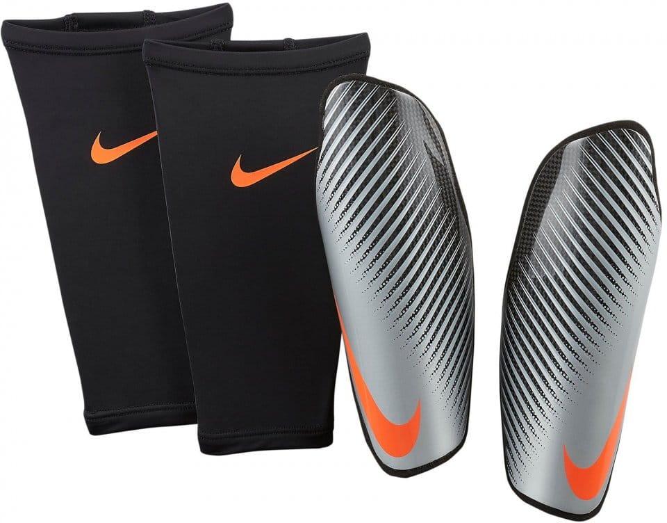 Nike NK PRTG CARBONITE GRD Védők