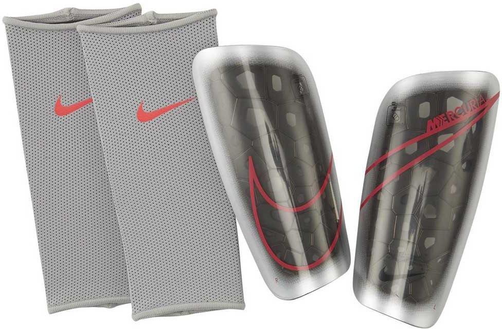 Nike NK MERC LT GRD Védők