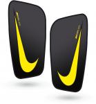 Chrániče Nike NK MERC HRDSHL GRD