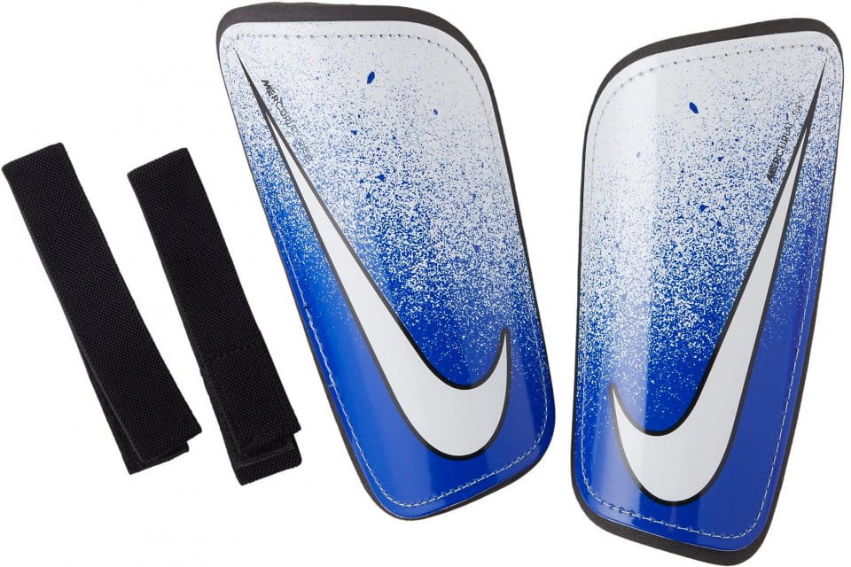 Štitnici Nike NK MERC HRDSHL GRD