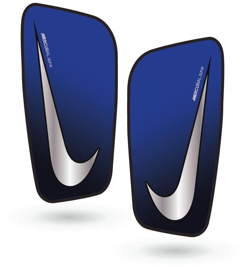 Aparatori Nike NK MERC HRDSHL GRD