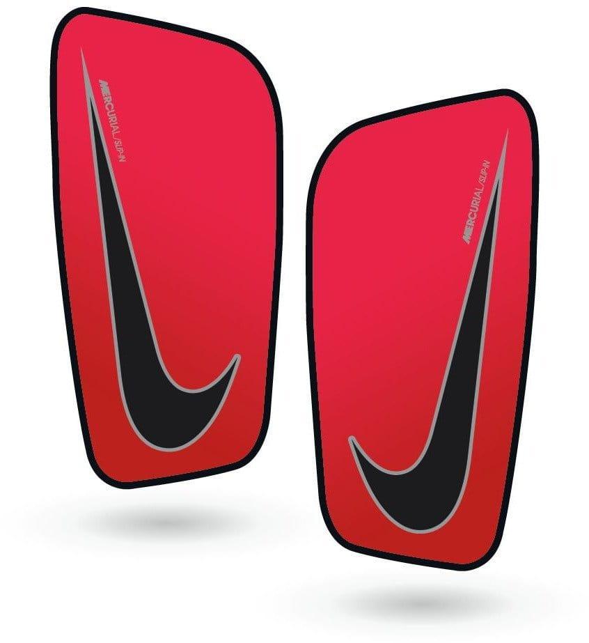 Nike NK MERC HRDSHL GRD Védők