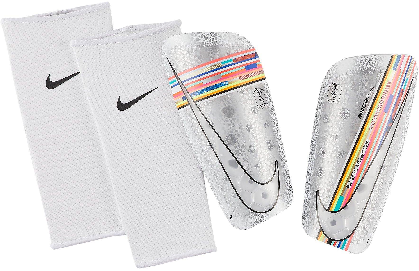 Nike NK MERC LITE - ENERGY Védők