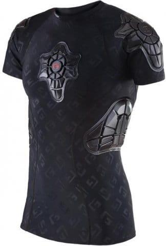 Pro-X SS Shirt