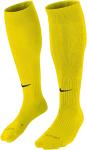 Štulpne Nike U NK CLASSIC II CUSH OTC -TEAM