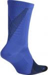 Ponožky Nike U NK SPARK LTWT CREW