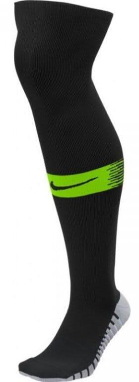 Stutzen Nike U NK MATCHFIT OTC - TEAM