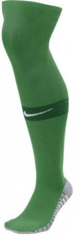 Jambiere Nike U NK MATCHFIT OTC - TEAM