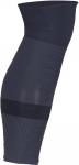 Nike U NK STRK LEG SLEEVE-GFB Sportszárak