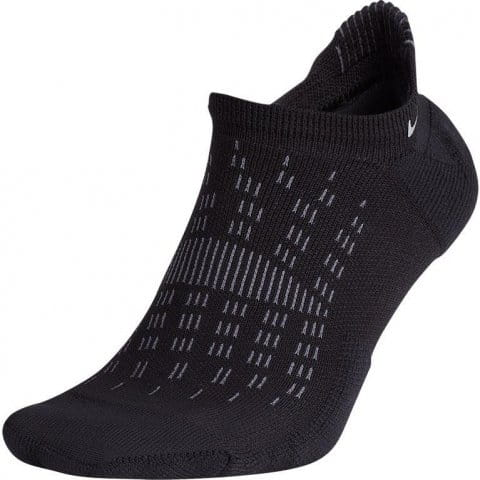 Socken Nike U NK SPARK CUSH NS