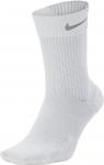 Ponožky Nike U NK SPARK CUSH CRW