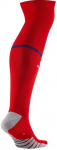 atletico madrid home 2019/2020