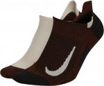 Ponožky Nike U NK MLTPLIER NS 2PR